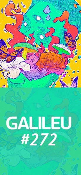 Galileu #272