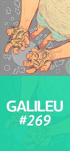 REVISTA GALILEU #269