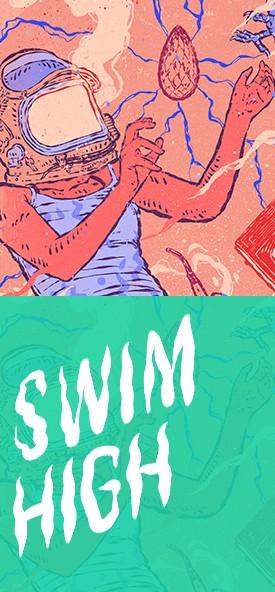 Swim High